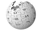 Software detecteert leugens op Wikipedia